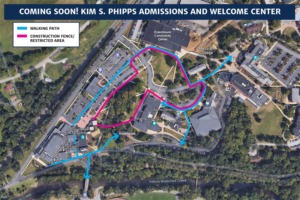 Campus Construction Map Update.png